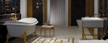 Ưu điểm vượt trội của bồn tắm Inax cao cấp