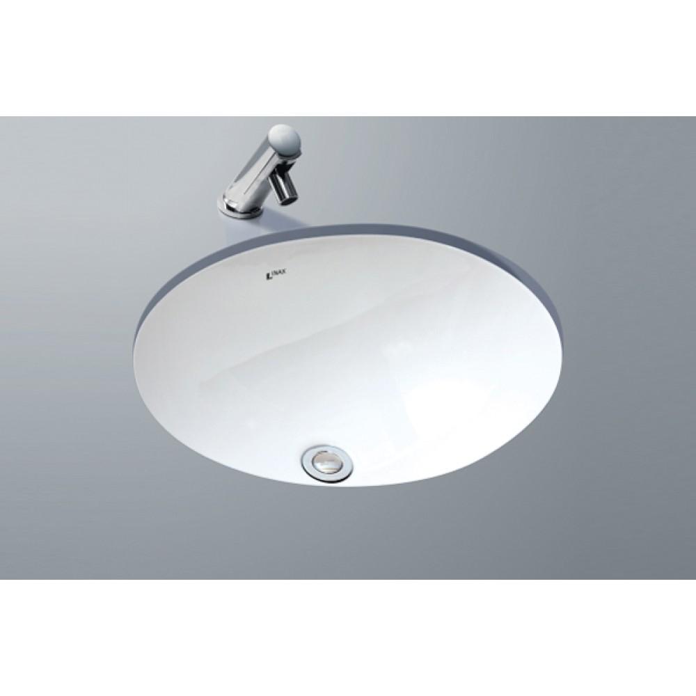 chau-rua-lavabo-inax-L-2293V