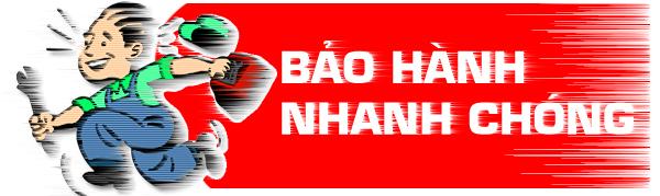 chinh-sach-bao-hanh-thiet-bi-ve-sinh-inax