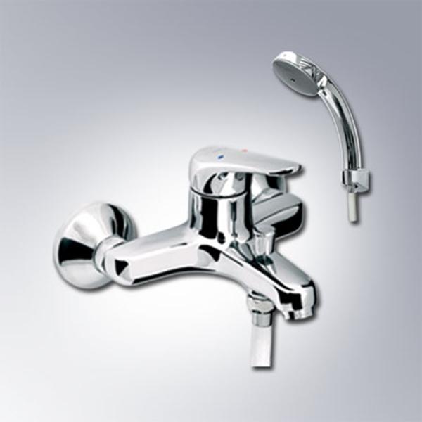 sen tắm inax
