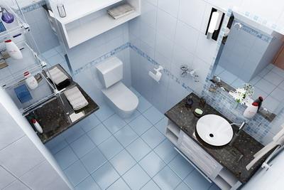 thiết bị vệ sinh inax tại lạng sơn