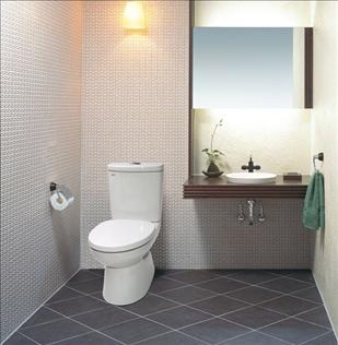thiết bị vệ sinh inax