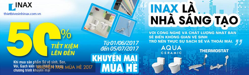 Inax-km-he-2017
