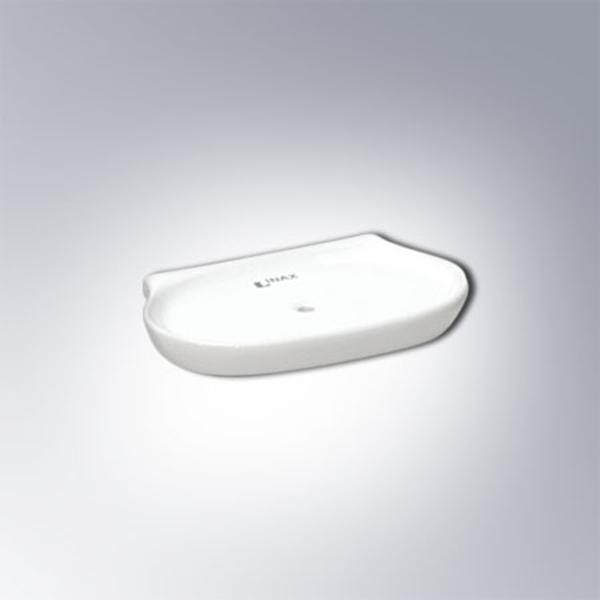 phu-kien-inax-h-483v