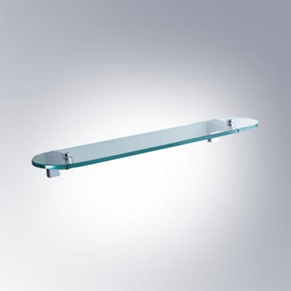 phu-kien-inax-kf-842v