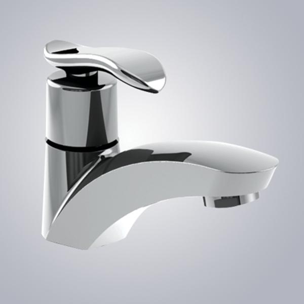 voi-chau-lavabo-1-duong-lanh-inax-lfv-11a
