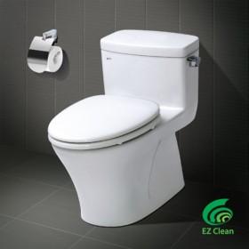 ban-cau-mot-khoi-inax-c-991vrn