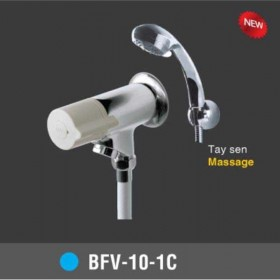 sen-tam-inax-bfv-10-1c