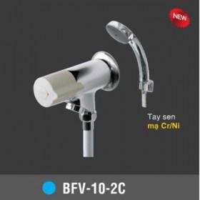 sen-tam-inax-bfv-10-2c