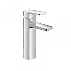 voi-chau-rua-lavabo-nong-lanh-inax-lfv-5012sh