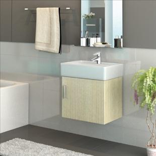 Lựa chọn thiết bị vệ sinh Inax phù hợp với mọi không gian và không bị lỗi mốt