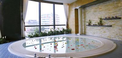 Chia sẻ kinh nghiệm chọn mua bồn tắm inax phù hợp