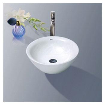 Giới thiệu các loại chậu rửa inax bán chạy nhất