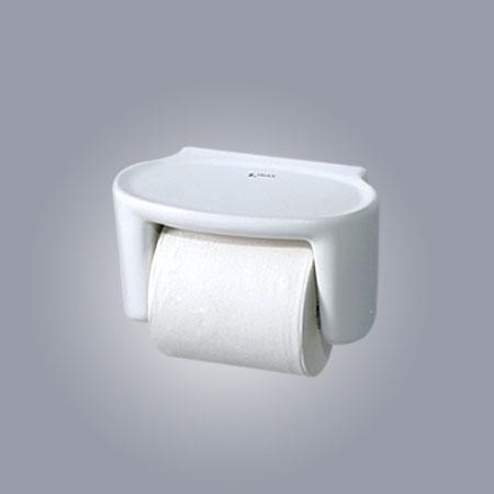 Các phụ kiện phòng tắm inax ai cũng phải có