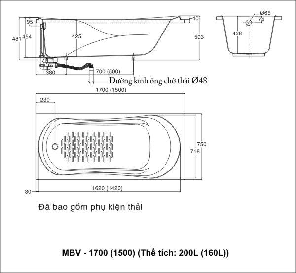 ban-ve-ki-thuat-bon-tam-mbv-1500