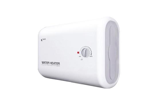 binh-nong-lanh-inax-water-heater-hp-20v