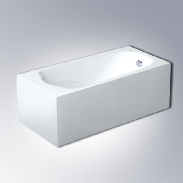 Bồn tắm inax FBV-1702SL