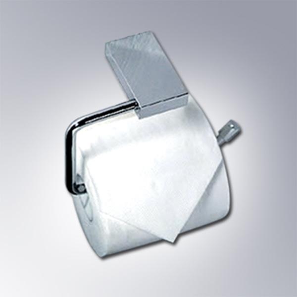 phu-kien-inax-kf-646v
