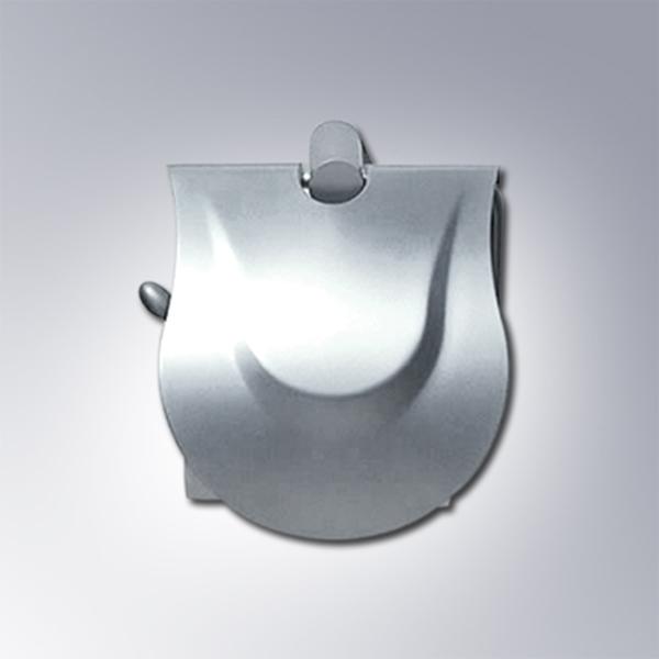 phu-kien-inax-kf-546v