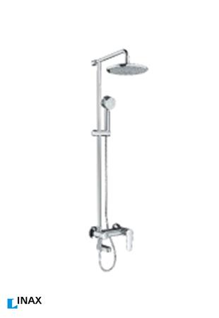 Sen cây tắm Inax BFV915S