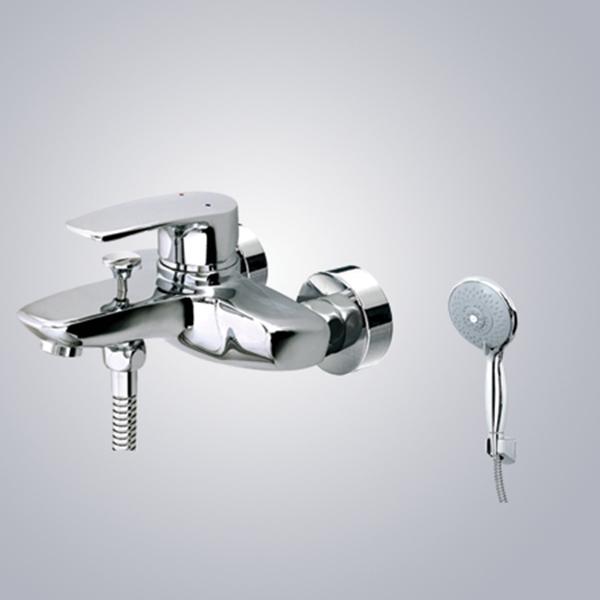 Sen tắm inax BFV-213S-3C