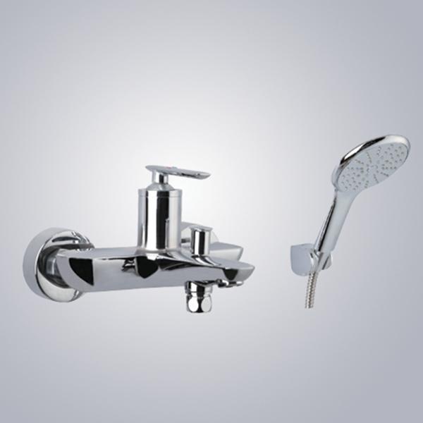 Sen tắm inax BFV-4103S