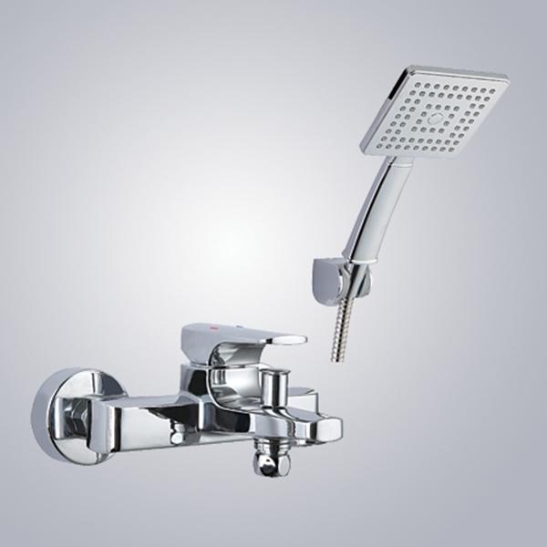 Sen tắm inax BFV-5003S
