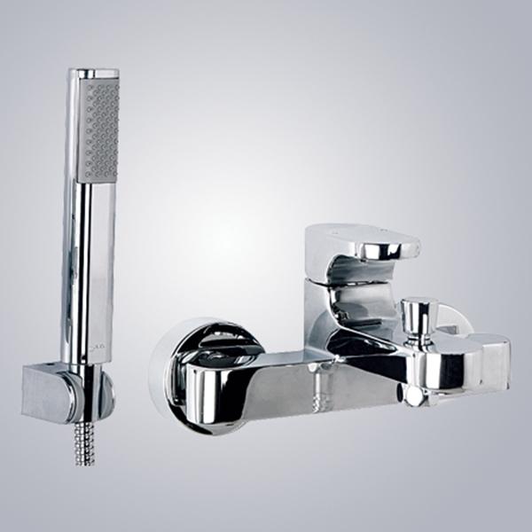Sen tắm inax BFV-6003S