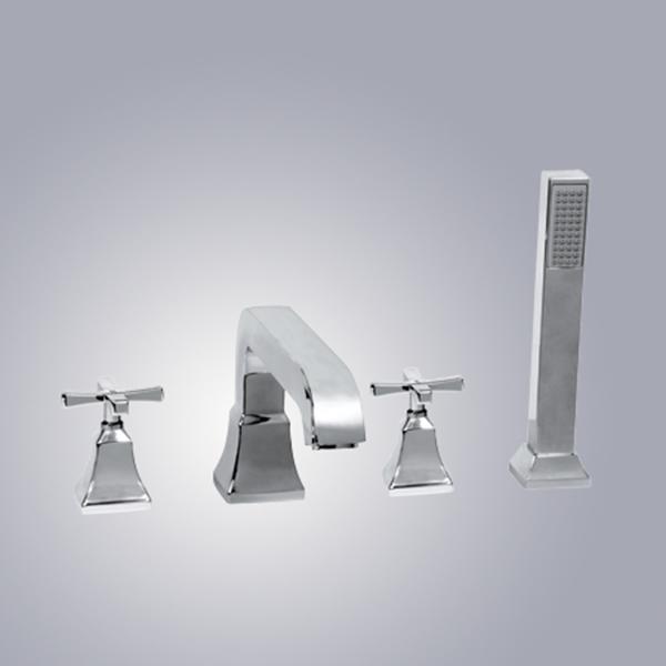 Sen tắm inax BFV-8100B
