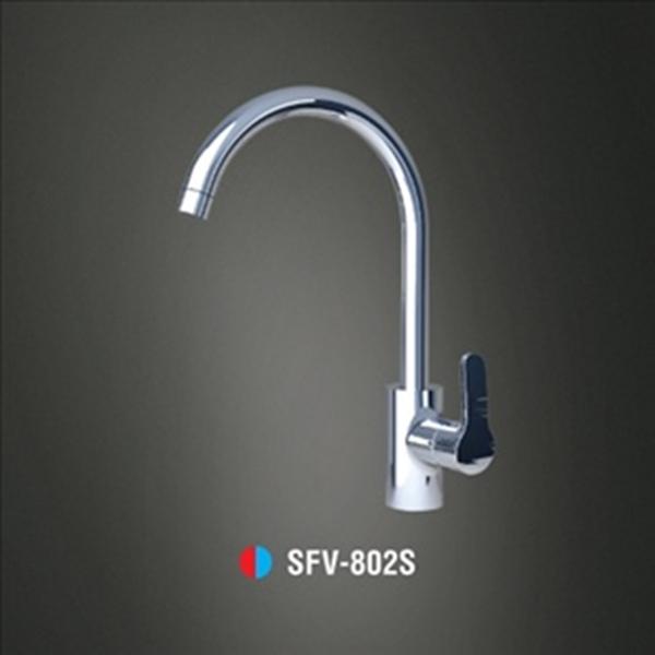 voi-bep-inax-sfv-802s