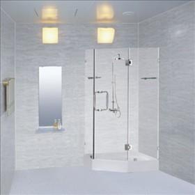 Buồng tắm SMBV-1000
