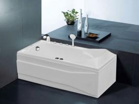 Lựa chọn chậu rửa với vòi chậu như nào cho hiệu quả nhất