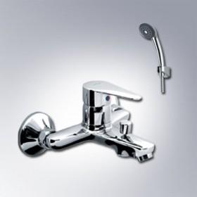 Sen tắm BFV-1103S-4C