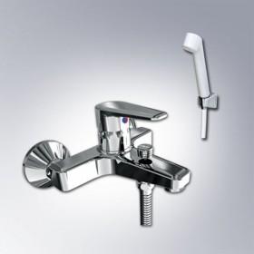 Sen tắm inax BFV-1203S