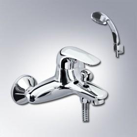 Sen tắm inax BFV-3003S-1C
