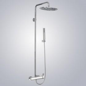 Sen tắm inax BFV-60S