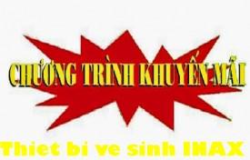 chuong-trinh-khuyen-mai-khi-mua-thiet-bi-ve-sinh-inax