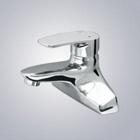 voi-chau-lavabo-inax-lfv-211s